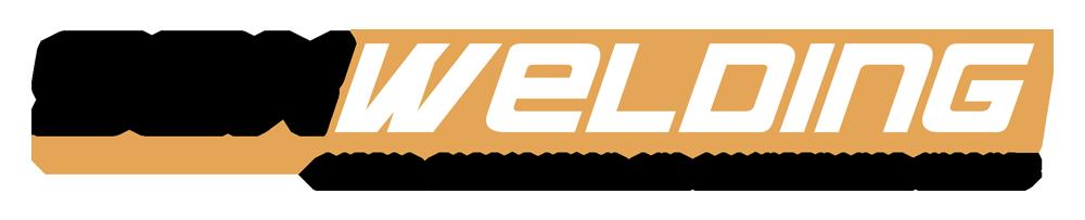 SAKWELDING-logo
